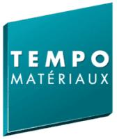 Tempolistel | Profilés Décoratif Aluminium