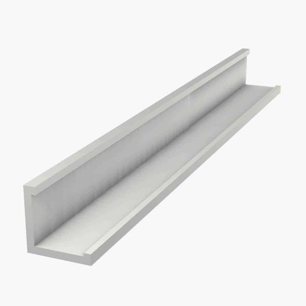 Profilé décoratif TEMPOLISTEL A123 Profilé protège angle